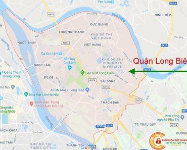 Đức Quang nhận sửa khóa tại nhà quận Long Biên