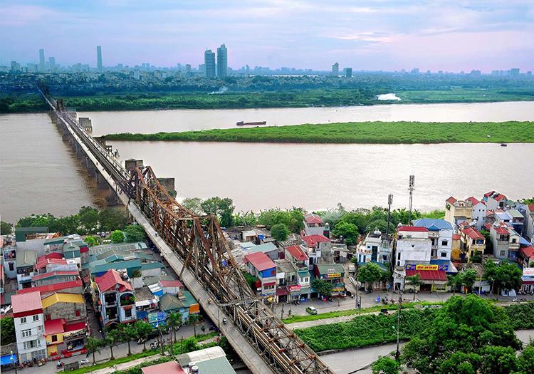 Đức Quang nhận sửa khóa tại các khu vực thuộc quận Long Biên