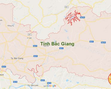 Sửa khóa tại nhà tỉnh Bắc Giang