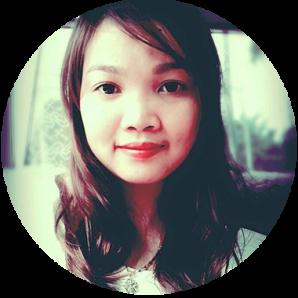 Chị Trang khách hàng đã từng sử dụng dịch vụ của thợ khóa Đức Quang