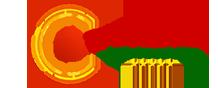 Thợ Khóa Đức Quang Logo