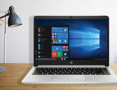 Hướng Dẫn 2 Cách Khóa Bàn Phím Laptop Đơn Giản Nhất