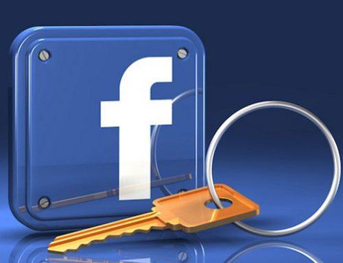 Cách Khóa Facebook Tạm Thời Trên Điện Thoại Đơn Giản Nhất
